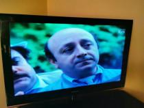 TV - Samsung 42″ / 105cm stare excelentă de funcționare
