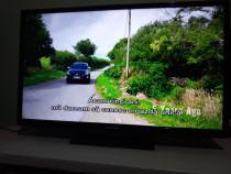 Tv led full hd Telefunken 81 cm