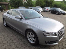 Dezmembrez Audi A5 3.0 TFSI quattro tip motor CMUA 2011