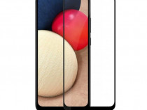 Folie Sticla Tempered Glass Samsung Galaxy A02s a025 2.5D