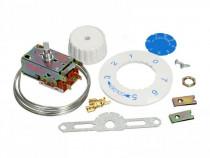 Termostat Congelator K54/VS5