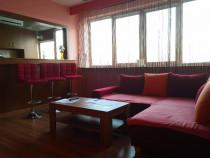 Inchiriere apartament 3 camere ultracentral Deva