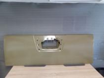 Haion usa portbagaj Nissan Navara D40 2005-2015