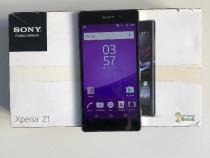 Telefon Sony Xperia Z1