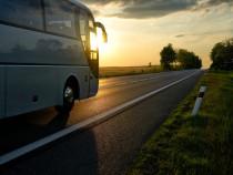 Constanta,Tulcea,Braila- Germania zilnic Transport persoane