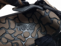 Sandale outdoor TEVA Hurricane, munte, drumeție mărimea 42