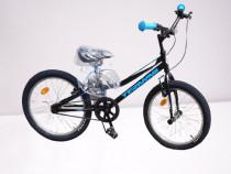 Bicicleta 20 - noua