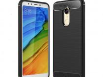 Husa TPU pentru Xiaomi RedMi Note 5 / RedMi 5 Plus U01901582