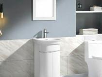 Instalator sanitar particular rapid buc si if