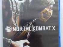 Mortal Kombat X Playstation 4 PS4