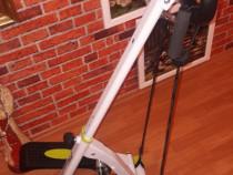Bicicleta Gimnastica Vita Ryder