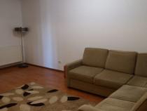 Apartament 2 camere, bloc nou, Prel Ghencea, metrou