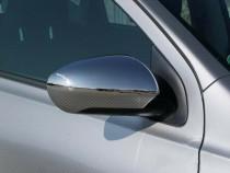 Ornamente crom pt. oglinda Nissan Qashqa/ Qashqai +2
