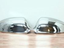 Ornamente crom pt. oglinda Opel Astra G, crom Opel Astra J
