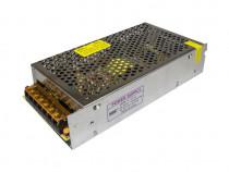 Sursa alimentare MRG MS120, 120W, Carcasa metalica c541