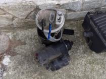 Pompa motorina electrica Vw. 19 tdi cod motor ATD