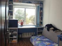 Apartament 3 camere, etaj 4 zona cec bahne