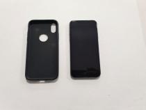 IPhone XS, Silver, 256 Gb, Neverlocked
