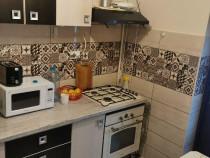 Apartament 2 camere, Ploiesti, Carol Davila (ID:T152)