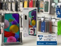 Samsung A51 DualSim (CA NOU) Factura + Garantie