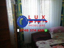 Id 2517 Apartament 2 camere * Str. Alunisului