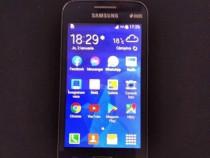 Samsung SGH-G316HU (Ace 4)