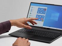 Instalez Windows Iasi   Orice program/aplicatie