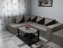 Apartament 3 camere-- zona Inel 2