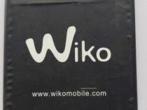 Baterie Viko