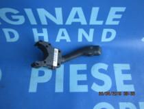 Comutator stergatoare Seat Leon 2006; 4B0953503H