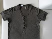 Tricou G Star,produs original,produs de calitate, import.