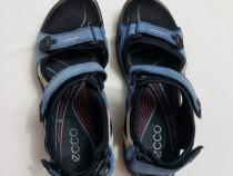 Sandale unisex ECCO Receptor, outdoor, piele naturală nr. 39