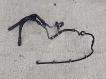 Rampa retur injectoare Kia Sorento, 2.5 crdi, 2005