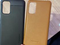Huse Samsung S20+