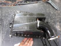 Filtru aer opel zafira 1. motor 1.8 benzina