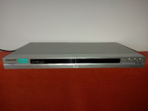 DVD - Player SONY + Tuner Sony ST-V30L, LW, SW, FM, fara te