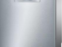 Masina spalat vase Bosch inox noua sigilata garantie factura
