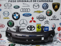 Bara fata Nissan X-Trail 2007-2008-2009-2010 MX6MXLE9JK