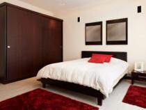 Camera in apartament cu 2 camere la o fata, zona Podu Ros