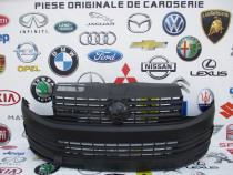 Bara fata Volkswagen Transporter T6 2015-2020