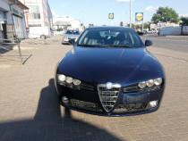 Alfa Romeo 159/1.9Jtdm