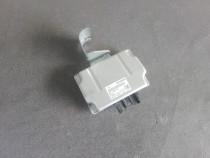 BV6T-14B526-BB Calculator voltaj Ford Focus 3 2012 2013 201