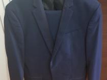 Costum barbati Zara