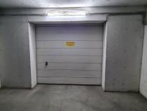 Garaj 82mp2 pentru 4 mașini electrice faleza nord