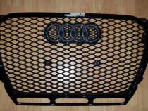 Grilă Audi RS4