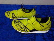 North Wave pantofi sport mar. 40