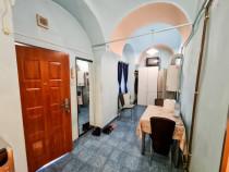 Apartament 2 camere, semidecomandat,52 mp, Timisoara