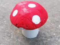 Ciuperci de gradina/decoratiuni