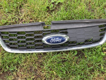 Grila Ford Mondeo 4 mk4 ST 2007 - 2010 grila radiator bara