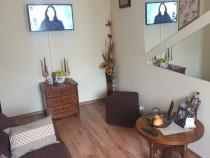 Apartament 3 camere in Doja Tiglina  2